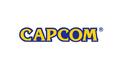 Capcom2005MegaManLegendsPSP