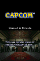 Capcom2006REDeadlySilence