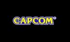 Capcomplvspw