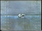 CartoonNetwork-KND-OperationBest