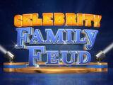 Celebrity Family Feud (2015)