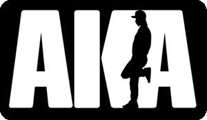 Channel AKA 2014