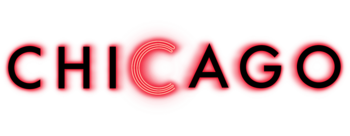 Chicago-movie-logo