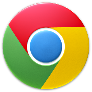 how to download movies on chromebook