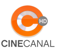 Cinecanal HD (2010-2013)