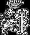 Cizano 1914