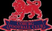 CoburgLions2014