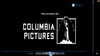 Columbia Pictures 2