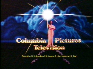 Columbia Pictures Television 1988 2