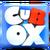 Cubox 2016