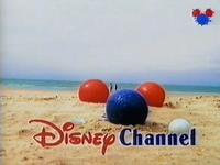 DisneyBall1997