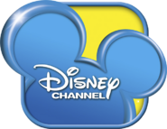 Disney Channel (2010)