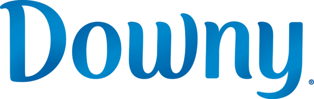 File:Downy logo.png
