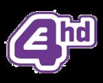 E4 uk hd