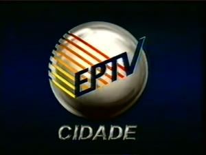 EPTV Cidade 2003-0