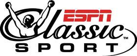 ESPN CLASSIC 2002
