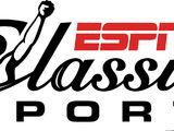 ESPN Classic (Europe)