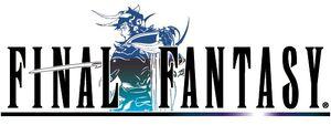 FF1 logo ORIGIN--article image