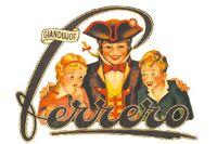 Ferrero (1946)