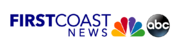 First Coast News 2017