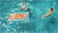 FivePlay2006