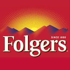 Folgers2019
