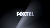 Foxtelorig2012