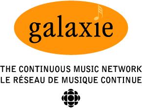 Galaxie logo 1