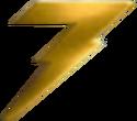 GlobalTV7 Number