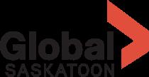 File:Global Saskatoon.png