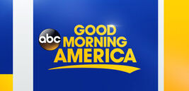 GoodMorningAmericaLogo