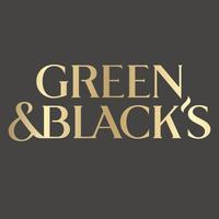 Green & Black's 2017