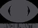Grupo Bandeirantes logo 2017 (vertical)