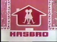 Hasbro1983 girls