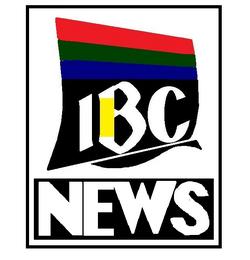 IBC 13 News first