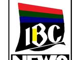 IBC News and Public Affairs