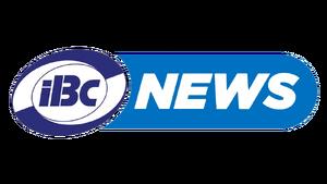 IBC News 2019