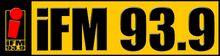 IFM 2002