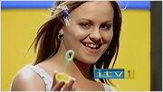 ITV1Tina2002