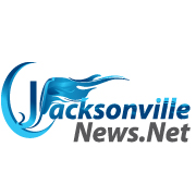 Jacksonville News.Net 2012