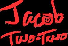 JacobTwoTwo2003logo