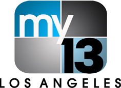 File:KCOP My 13 Los Angeles.png