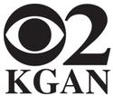 File:KGAN 2004.png