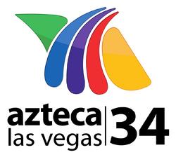 KMCC Azteca 34