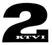 KTVI 1963 2