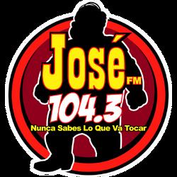 KXSE Jose 104.3
