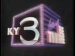 KYTV 1985