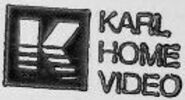 KarlVideo1984Alternate