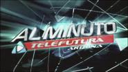 Kfph kftu telefutura arizona al minuto package 2007