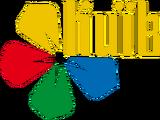 Kyiv TV